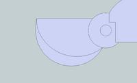 Name: 12mm H-Pitch2.png Views: 74 Size: 10.5 KB Description: