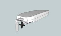 Name: M140_2.png Views: 47 Size: 29.4 KB Description: