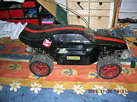 Name: buggy 006.jpg