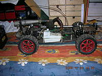 Name: buggy 005.jpg