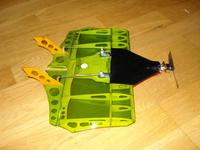 Name: DSC00646.jpg