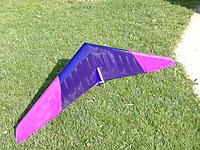 Name: wing.jpg
