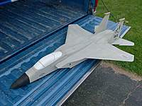 Name: HPIM0270.jpg