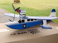Name: HPIM0549.jpg