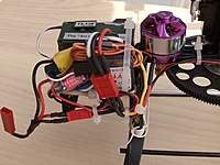 Name: HPIM0649.jpg
