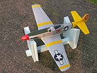 Name: HPIM0661.jpg