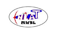 Name: MWBL sortie decl.png Views: 66 Size: 156.0 KB Description: