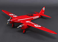 Name: dh88-sub2(1).jpg