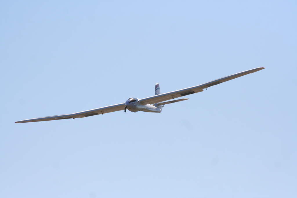 Name: Radian Pro_0224.jpg