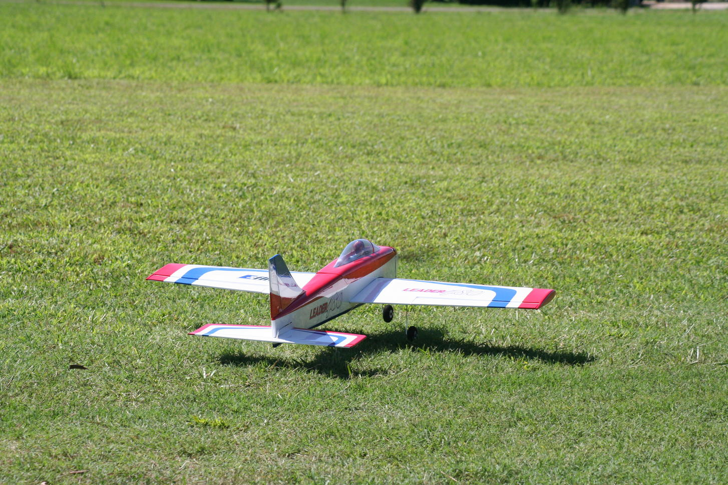 Name: Leader480_0034.jpg Views: 228 Size: 308.6 KB Description: We have liftoff.