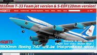 Name: Plane.png Views: 79 Size: 2.21 MB Description: