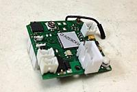 Name: IMG_1614.jpg Views: 113 Size: 97.2 KB Description: soldered on the receiver