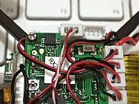 Name: IMG_1725.jpg