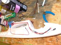 Name: DSCF2244.jpg