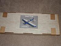 Name: Ace T-34-1.JPG Views: 45 Size: 61.2 KB Description: