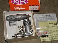 Name: K&B 61 NIB.JPG Views: 35 Size: 65.4 KB Description: