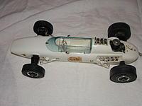 Name: Testors car-1.JPG Views: 129 Size: 51.2 KB Description: