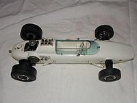 Name: Testors car-2.JPG Views: 113 Size: 50.8 KB Description: