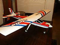 Name: current fleet 007.jpg