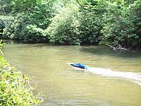 Name: gassers in the river 008.jpg