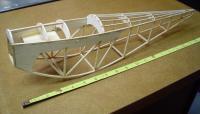 Name: caudron fuselage 2.jpg Views: 1220 Size: 64.7 KB Description:
