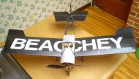 Name: beachy3.jpg