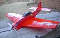 Name: MicroMustangFinal1.jpg