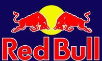 Name: Red_Bull.jpg Views: 6798 Size: 59.1 KB Description: