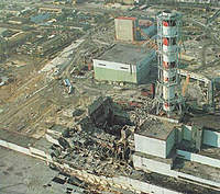Name: chernobyl1-thumb-550xauto-58957.jpg