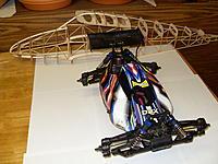 Name: kyosho DBX 057.jpg Views: 481 Size: 233.1 KB Description: