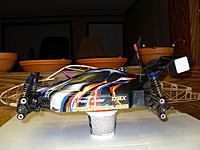 Name: kyosho DBX 066.jpg