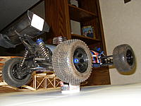 Name: kyosho DBX 075.jpg