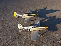 Name: P-51B.jpg Views: 1038 Size: 138.5 KB Description: