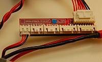 Name: connect7.jpg Views: 937 Size: 57.7 KB Description: Nice!
