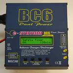 Name: safetytimer.jpg Views: 1130 Size: 73.0 KB Description: I can stop charging after how long?