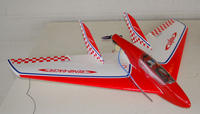 Name: projetiairspeed.jpg