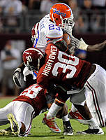 Name: 8935129-standard.jpg