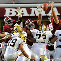 Name: 10127262-standard.jpg