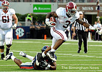 Name: 10149983-standard.jpg