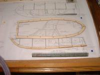 Name: keel-shear.jpg Views: 504 Size: 81.5 KB Description:
