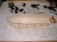 Name: hull sheet1.jpg Views: 431 Size: 80.4 KB Description: