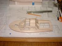 Name: deck cabin1.jpg Views: 325 Size: 82.6 KB Description: