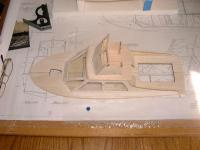 Name: deck cabin2.jpg Views: 292 Size: 84.0 KB Description: