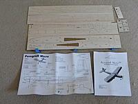 Name: kit.jpg Views: 181 Size: 220.4 KB Description: Kit contents