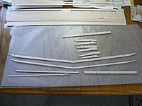 Name: wing1.jpg Views: 129 Size: 205.4 KB Description: Wing parts
