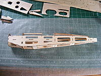 Name: fuse 4.jpg
