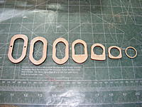 Name: cowl parts.jpg