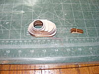 Name: cowl and backrest.jpg