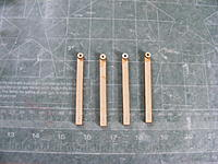 Name: cabane struts.jpg