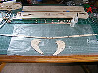 Name: main spar wingtips.jpg Views: 179 Size: 287.0 KB Description: main spar and wingtips